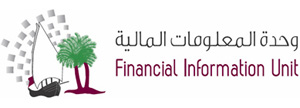 Qatar Financial Information Unit